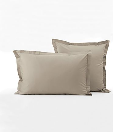Percale Terre battue