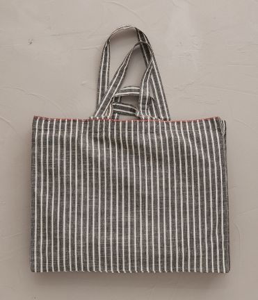 Tote bag Craft