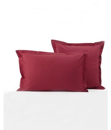 Percale Rouge fétiche