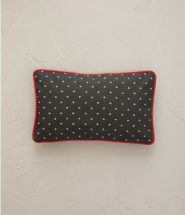 Coussin nuque Mountain